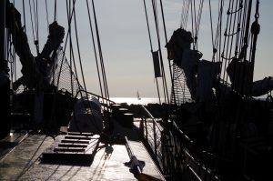 SailingKids2016_0655