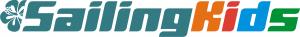 Logo_SailingKids_V02
