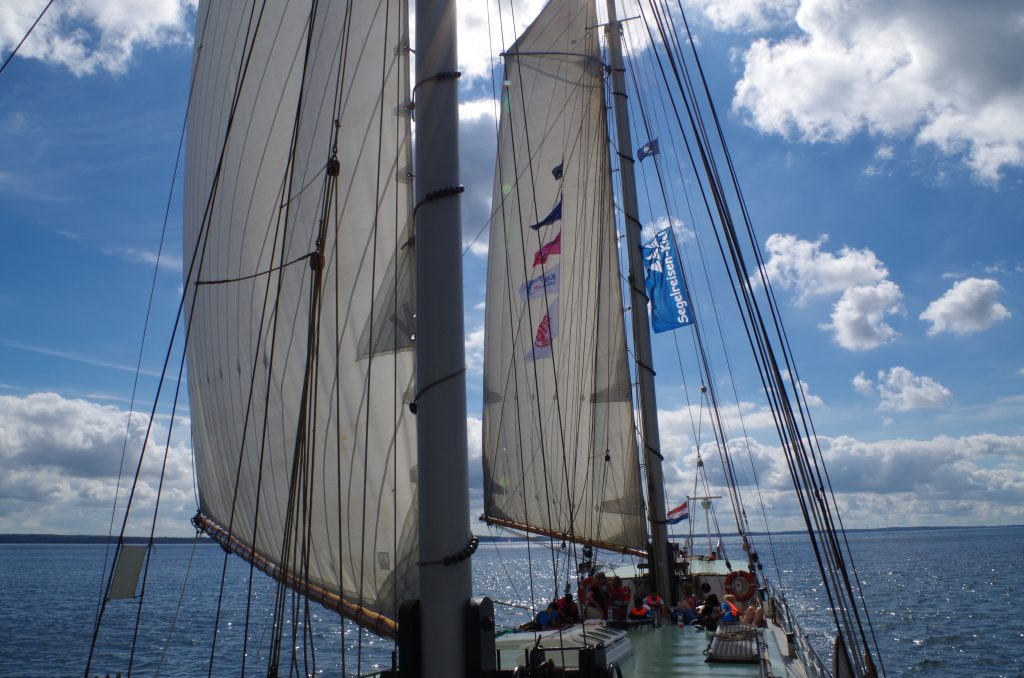 SailingKids2016_0385